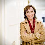 Blanca Apilánez en 'Pelotas'