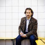 Javier Albalá en 'Pelotas'