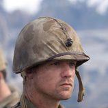 Soldado de 'The Pacific'