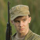 Actor de 'The Pacific'