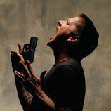 Kiefer Sutherland en la serie '24'