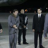 Imagen de 24 en su sexta temporada