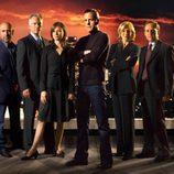 Foto promocional de '24 - Sexta temporada'