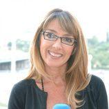 María Oña