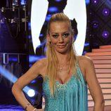 Belén Esteban gana la gala 7 de 'Más Que Baile'