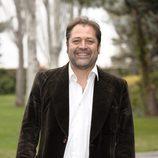 Pere Brasó