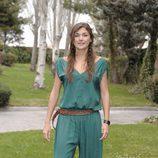 Marta Nieto en 'Karabudjan'