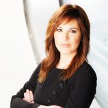 Mamen Mendizábal de 'Debate: Al límite'