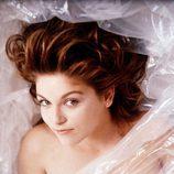 'Twin Peaks': ¿Quién mató a Laura Palmer?