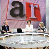 Debate de 'El programa de Ana Rosa'