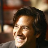 Henry Ian Cusick en 'Happily Ever After'