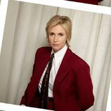 Jane Lynch seria