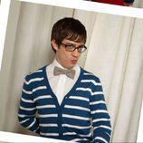 Kevin McHale, de 'Glee'