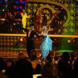 Belén Esteban en la Gala 20 Años de Telecinco