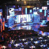 Gala 20 Años de Telecinco