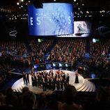 Premios Emmy 2007