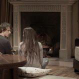 'No soy como tú': una historia de amor entre vampiros