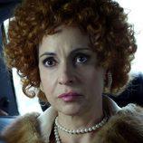 Adriana Ozores es 'La Duquesa'