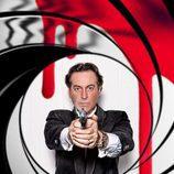 La 007 de Pipi Estrada