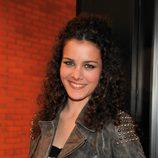 Sandra Blázquez, quinta temporada de 'FoQ'