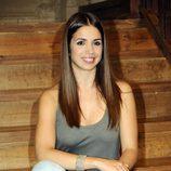 Elena Furiase, séptima temporada de 'El internado'