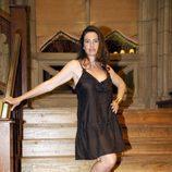 Lola Baldrich, séptima temporada de 'El internado'