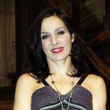 Natalia Millán, séptima temporada de 'El internado'
