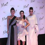 Venus en los Premios Must!