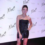 Amaia Salamanca en los Premios Must!