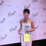 Vega, Premio a la Canción Must! del Año