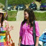 'Starstruck' de Disney Channel