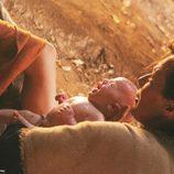 El nacimiento de Némesis en 'Perdidos'