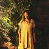 Allison Jannes en 'Lost'
