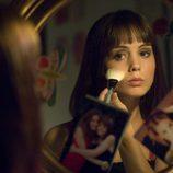 Beatriz Ayuso interpreta a Patricia Marcos en 'Desaparecida'