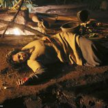 La 'madre' de Jacob aparece muerta