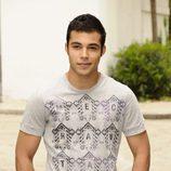 Nasser Saleh (Román)