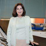 Concha Velasco en 'Hospital central'
