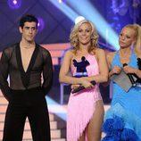 Finalistas de 'Más Que Baile'