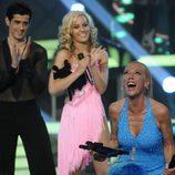 Belén Esteban gana 'Más Que Baile'