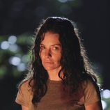 Evangeline Lilly en 'What They Died For'