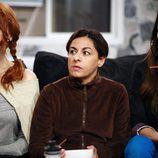 Nines, Raquel Somoza y Judith
