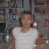Andrés Cheung