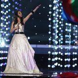 Semifinal de Eurovisión 2010: Portugal