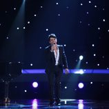 Semifinal de Eurovisión 2010: Israel