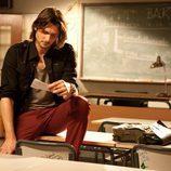 Sergio Mur en 'Física o Química'