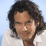 Mario Cimarro