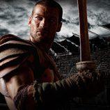 Foto de Spartacus: Sangre y Arena