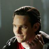 Henry Thomas en 'CSI: Las Vegas'