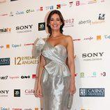 Mariló Montero en los Premios ATV