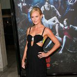 Kate Bosworth en la première de 'True Blood'